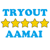Tryout AAMAI icon