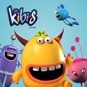 Kibi's by Kiabi icon