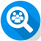 People Search Lookup Pro icon