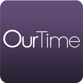 OurTime icon