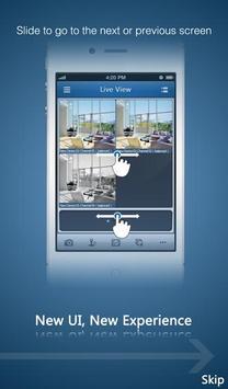TUM apk screenshot