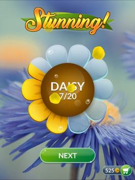 Word Flowers screenshot 17