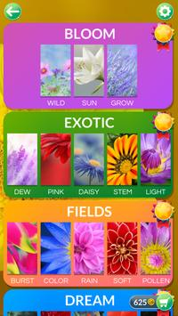 Wordscapes In Bloom For Android Apk Download
