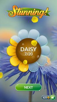 Word Flowers screenshot 5