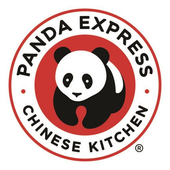 Panda Express Arabia icon