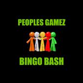 bingo bash free chips 2018