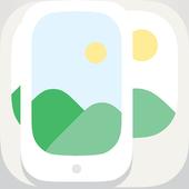 모두의 사진 - 사진인화 icon