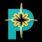 Pelorus Health icon