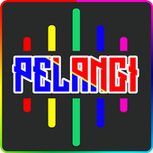 Pelangi Elektronik M-Catalog icon