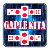 Gaple Kita icon