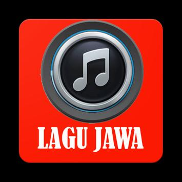 Lagu Jawa New screenshot 3