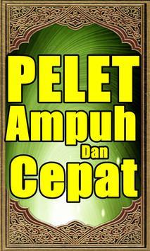 Pelet Ampuh Dan Cepat screenshot 2
