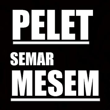Pelet Semar Mesem Komplit poster