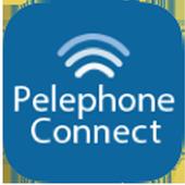 Pelephone Connect icon