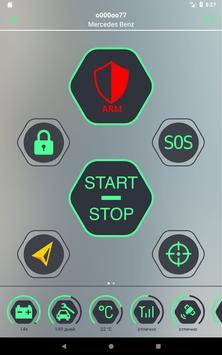 Pelengator screenshot 8