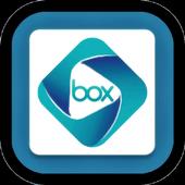 cinemabox hd app
