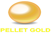 PELLET GOLD icon