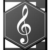 Theocratic Songs icon