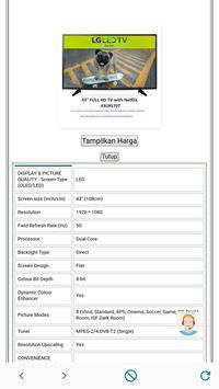 SMS Solite Depok screenshot 1