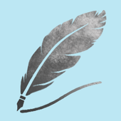 Penmia icon