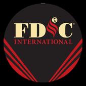 FDIC 2017 icon