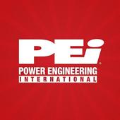 Power Engineering Intl. News icon