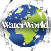 WaterWorld icon