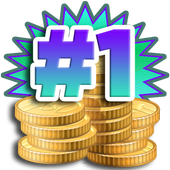 #1 Best Penny Auctions icon