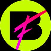 BEAT FEVER - Music Planet आइकन