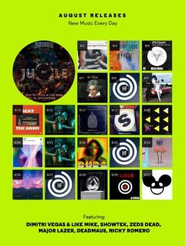 BEAT FEVER - Music Planet apk स्क्रीनशॉट
