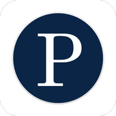Penn Mobile icon