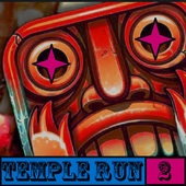 Tricks TEMPLE RUN 2 icon