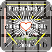 PSHT Keyboard Keren icon