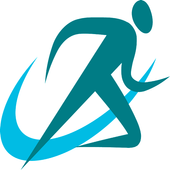 Pencarian Toko Olahraga DIY icon