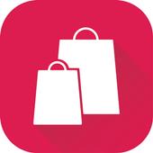 PicMe - @PicMeApp icon