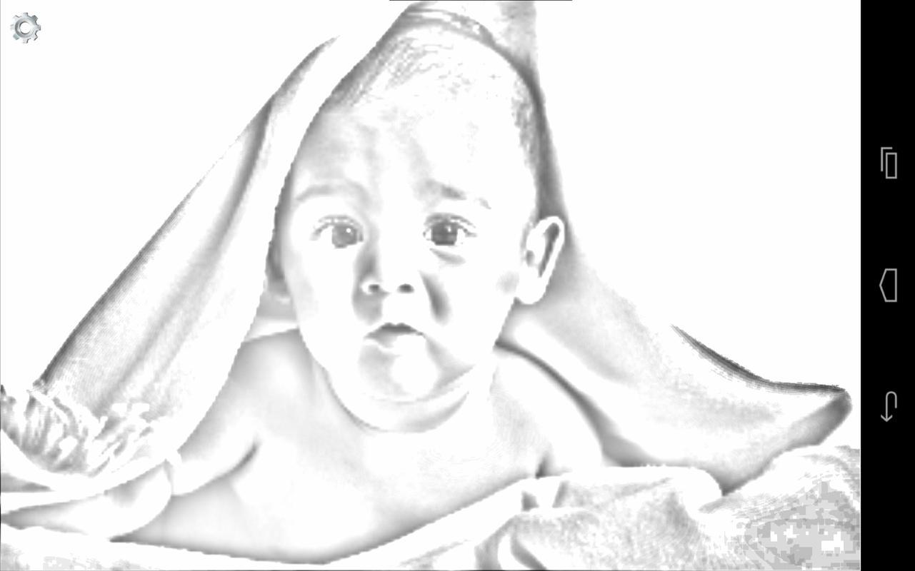 Pencil sketch pro screenshot 12