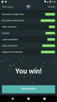 wrdbits screenshot 1