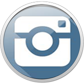 My Followers -for Instagram icon