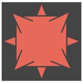 ThornyBox icon