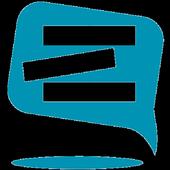 Vidyanext Device Test icon