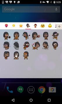 Primitive apk screenshot