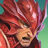 Phalanx Heroes icon