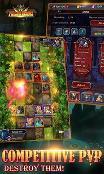 Phalanx Heroes apk screenshot