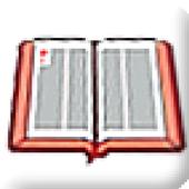 Peniel Bible Viewer icon