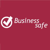 BusinessSafe Online icon