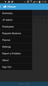 hronline apk screenshot