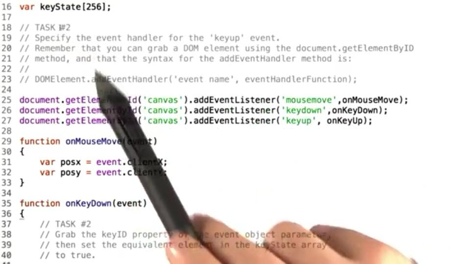 Udacity Courses for Android - APK Download