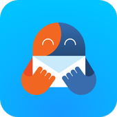 Pen Pals® - Meet New People icon