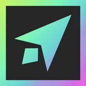 TACHYON icon