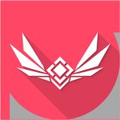 기억력 트레이닝 icon